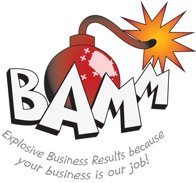 Bamm Enterprises, LLC